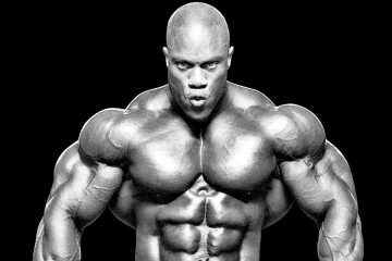 phil-heath1