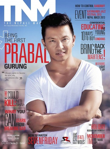 8 Prabal-Cover