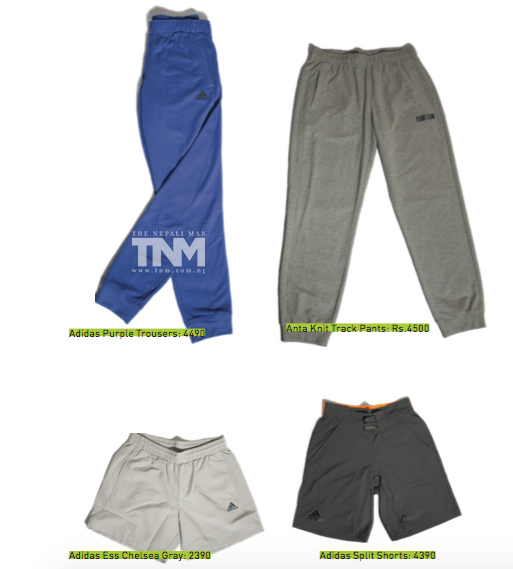 tnmproduct1