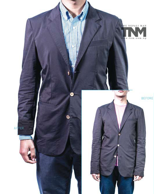 TNMFASHION copy