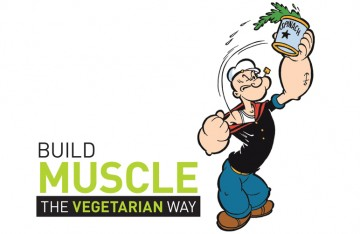 buildmusclethevegetarianwayftimage