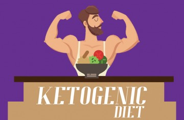 ketogenicdietftimage
