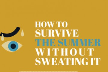 sweat-fea