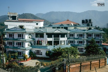hotel-bhrikuti-feature